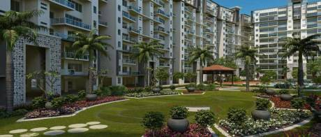 1910 sqft, 3 bhk Apartment in Manglam Rangoli Greens Panchyawala, Jaipur at Rs. 33000