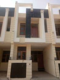 1400 sqft, 3 bhk Villa in Builder Project Karni Palace Road, Jaipur at Rs. 52.0000 Lacs