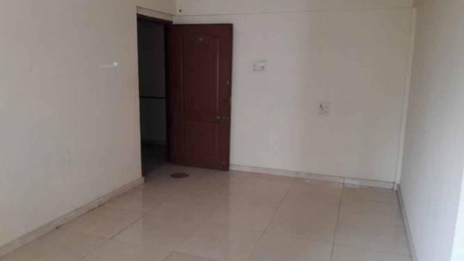 585 sqft, 1 bhk Apartment in Bhumiraj Woods Kharghar, Mumbai at Rs. 54.0000 Lacs