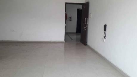 1700 sqft, 3 bhk Apartment in Konnark Shree Krishna Paradise Kharghar, Mumbai at Rs. 1.6500 Cr