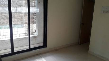 800 sqft, 1 bhk Apartment in Chamunda Shreeji Enclave Sector-13 Kharghar, Mumbai at Rs. 55.0000 Lacs