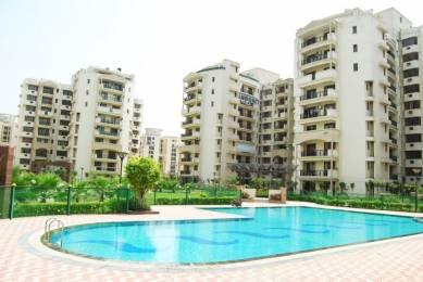 2347 sqft, 4 bhk Apartment in Parsvnath Srishti Sector 93, Noida at Rs. 24000