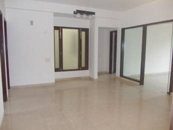 5400 sqft, 6 bhk Villa in Builder Project Niti Bagh, Delhi at Rs. 3.1000 Lacs