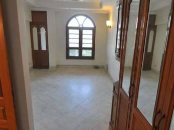 3600 sqft, 5 bhk Villa in Builder Project Anand Niketan, Delhi at Rs. 2.0000 Lacs