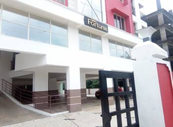 820 sqft, 2 bhk Apartment in Shwas Fortuna Thripunithura, Kochi at Rs. 40.0000 Lacs