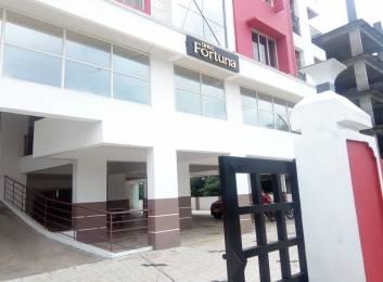 820 sqft, 2 bhk Apartment in Shwas Fortuna Thripunithura, Kochi at Rs. 40.0000 Lacs