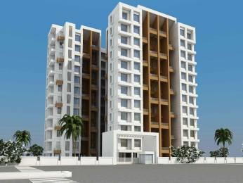 931 sqft, 2 bhk Apartment in Parth Developers Jainam Sus, Pune at Rs. 58.0000 Lacs