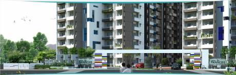 1945 sqft, 3 bhk Apartment in Vertex Panache Kokapet, Hyderabad at Rs. 86.7726 Lacs