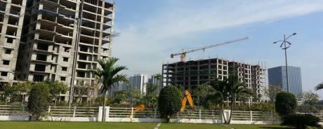 1384 sqft, 3 bhk Apartment in Jain Carlton Creek Manikonda, Hyderabad at Rs. 59.4982 Lacs
