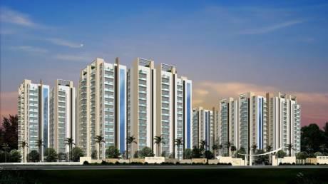 1384 sqft, 2 bhk Apartment in Jain Carlton Creek Manikonda, Hyderabad at Rs. 59.4982 Lacs