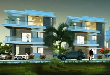 3600 sqft, 4 bhk Villa in CPR Bella Vista Nallagandla Gachibowli, Hyderabad at Rs. 2.5000 Cr