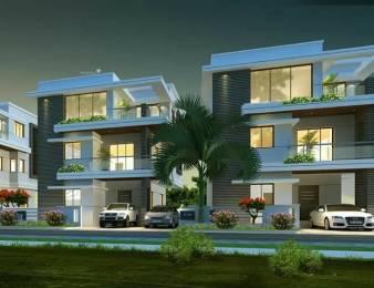 3990 sqft, 4 bhk Villa in CPR Bella Vista Nallagandla Gachibowli, Hyderabad at Rs. 2.5000 Cr