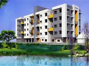 841 sqft, 2 bhk Apartment in SG Toran Sparsh Shivapur, Pune at Rs. 25.0000 Lacs