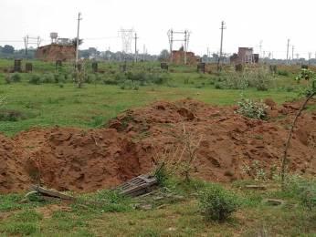 775 sqft, Plot in Vatika Infotech City Plots Thikariya, Jaipur at Rs. 8.0000 Lacs