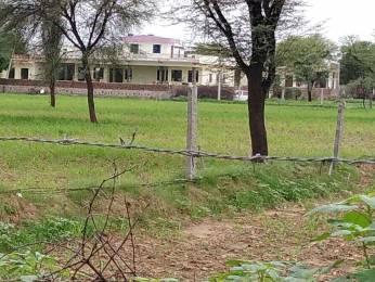 1503 sqft, Plot in Manglam Kanak Residency Shivdaspura, Jaipur at Rs. 15.0000 Lacs