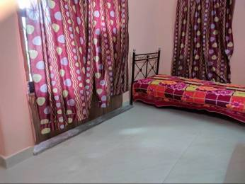 700 sqft, 2 bhk BuilderFloor in Builder Project Baishnabghata Patuli Township, Kolkata at Rs. 15500