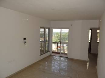 1193 sqft, 3 bhk Apartment in D R Gavhane Destinations Ostia Moshi, Pune at Rs. 15000
