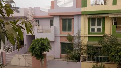 1900 sqft, 3 bhk IndependentHouse in Raj Minal Residency Ayodhya By Pass, Bhopal at Rs. 11000