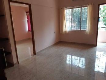 825 sqft, 2 bhk Apartment in Builder Project TNagar Chennai, Chennai at Rs. 85.0000 Lacs
