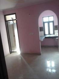 540 sqft, 2 bhk Apartment in Builder Property For Sale Bhagwati Garden Extension, Delhi at Rs. 20.0000 Lacs
