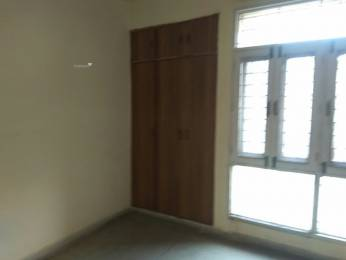 850 sqft, 2 bhk Apartment in Reputed Rail Vihar Apartment Sector 56, Gurgaon at Rs. 70.0000 Lacs