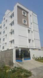 1209 sqft, 3 bhk Apartment in Romaa Gracia Karapakkam, Chennai at Rs. 55.5000 Lacs