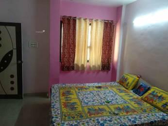 925 sqft, 2 bhk Apartment in K C Jain Group Pavanputra Residency Bhiwandi, Mumbai at Rs. 50.0000 Lacs