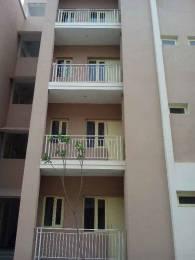 372 sqft, 1 bhk Apartment in Builder Omaxe Eternity Vrindavan, Mathura at Rs. 5000