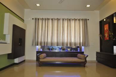 1065 sqft, 2 bhk Apartment in GK Rose Woods Pimple Saudagar, Pune at Rs. 73.0000 Lacs
