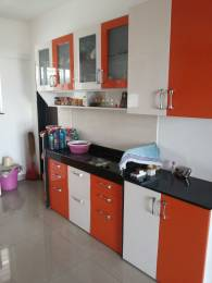 1050 sqft, 2 bhk Apartment in Greenland Greenland Society Pimple Saudagar, Pune at Rs. 70.0000 Lacs