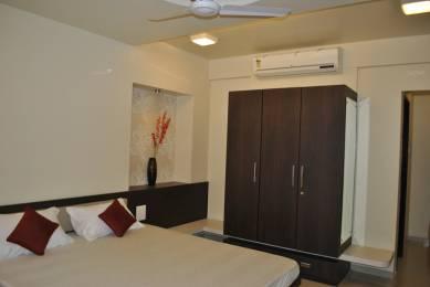 1370 sqft, 3 bhk Apartment in Wadhwani Sai Saheb Pimple Saudagar, Pune at Rs. 80.0000 Lacs