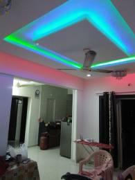1165 sqft, 2 bhk Apartment in GK Jarvari Pimple Saudagar, Pune at Rs. 75.0000 Lacs