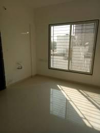 650 sqft, 1 bhk Apartment in Builder Navale Residency Pimple Saudagar, Pune at Rs. 15500