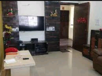 966 sqft, 2 bhk Apartment in GK Flora Residency Pimple Saudagar, Pune at Rs. 66.0000 Lacs