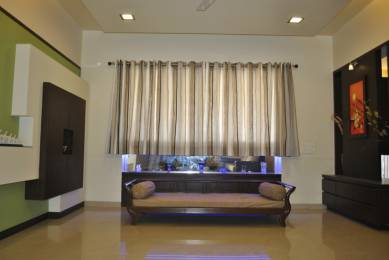 1000 sqft, 2 bhk Apartment in SSD Sai Orchards Pimple Saudagar, Pune at Rs. 62.0000 Lacs
