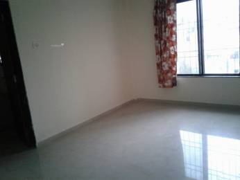 1200 sqft, 3 bhk Apartment in Mehetre Laxmi Vrindavan Pimple Saudagar, Pune at Rs. 75.0000 Lacs