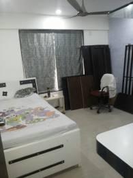 3000 sqft, 3 bhk Apartment in Sree Prime Square Pimple Saudagar, Pune at Rs. 5.0050 Cr