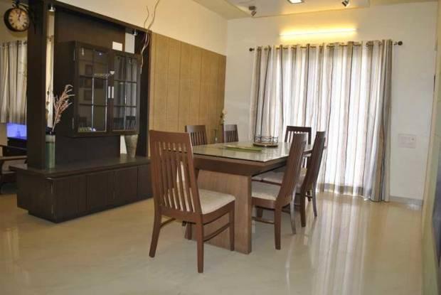 960 sqft, 2 bhk Apartment in Mehetre Laxmi Angan Pimple Saudagar, Pune at Rs. 64.0000 Lacs