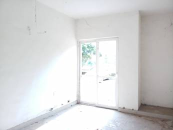 1200 sqft, 2 bhk BuilderFloor in Builder Project Dayal Bagh Colony, Faridabad at Rs. 35.0000 Lacs