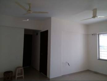 905 sqft, 2 bhk Apartment in Maruti Ravikiran Phase I Alandi, Pune at Rs. 10000
