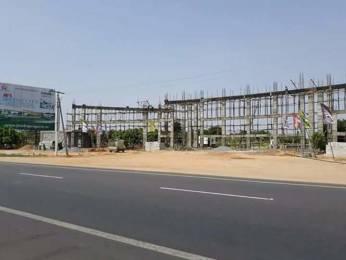2700 sqft, Plot in JB Serene City Phase IV Ibrahimpatnam, Hyderabad at Rs. 27.0000 Lacs