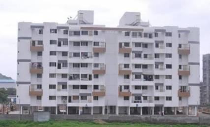 850 sqft, 2 bhk Apartment in Builder Project Pisoli, Pune at Rs. 38.0000 Lacs