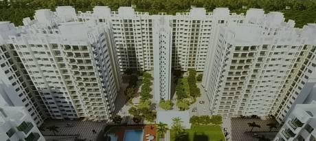 1260 sqft, 3 bhk Apartment in Builder Mishra Properties Virar West, Mumbai at Rs. 70.7357 Lacs