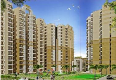 793 sqft, 2 bhk Apartment in Earthcon Sanskriti Sector 1 Noida Extension, Greater Noida at Rs. 27.5000 Lacs
