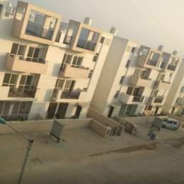 1440 sqft, 3 bhk BuilderFloor in BPTP Park Elite Floors Sector 85, Faridabad at Rs. 47.0000 Lacs