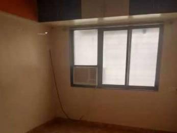 580 sqft, 1 bhk Apartment in Builder Yashwant Appartment Karve Nagar, Pune at Rs. 45.0000 Lacs