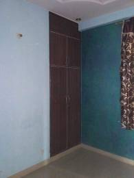 1000 sqft, 2 bhk BuilderFloor in Uday East Avenue Sector 73, Noida at Rs. 12000