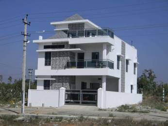 1300 sqft, 2 bhk Villa in Upkar Meadows Jigani, Bangalore at Rs. 15000