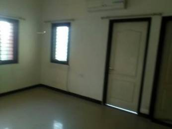 1500 sqft, 2 bhk IndependentHouse in Builder Project Pal Road, Jodhpur at Rs. 18000
