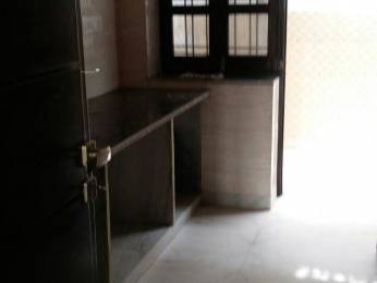 1500 sqft, 3 bhk IndependentHouse in Builder Project Pal Road, Jodhpur at Rs. 25000
